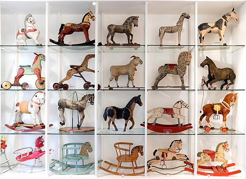 parete-cavalli-670 copy